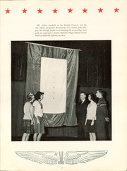 Page 15, 1943 Edition, West High School - Warrior Yearbook (Rockford, IL) online yearbook collection