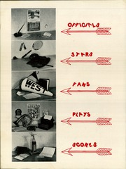 Page 12, 1947 Edition, West High School - Warrior Yearbook (Rockford, IL) online yearbook collection