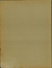 Page 4, 1947 Edition, West High School - Warrior Yearbook (Rockford, IL) online yearbook collection