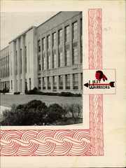 Page 7, 1947 Edition, West High School - Warrior Yearbook (Rockford, IL) online yearbook collection