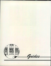 Page 14, 1948 Edition, West High School - Warrior Yearbook (Rockford, IL) online yearbook collection