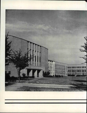 Page 8, 1948 Edition, West High School - Warrior Yearbook (Rockford, IL) online yearbook collection