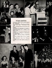 Page 11, 1950 Edition, West High School - Warrior Yearbook (Rockford, IL) online yearbook collection