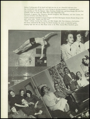 Page 12, 1951 Edition, West High School - Warrior Yearbook (Rockford, IL) online yearbook collection