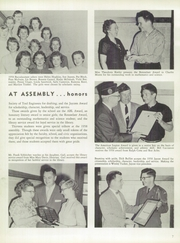 Page 11, 1959 Edition, West High School - Warrior Yearbook (Rockford, IL) online yearbook collection