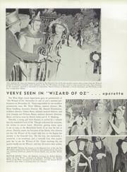 Page 13, 1959 Edition, West High School - Warrior Yearbook (Rockford, IL) online yearbook collection