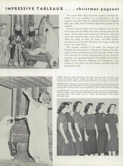 Page 14, 1959 Edition, West High School - Warrior Yearbook (Rockford, IL) online yearbook collection
