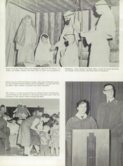 Page 15, 1959 Edition, West High School - Warrior Yearbook (Rockford, IL) online yearbook collection