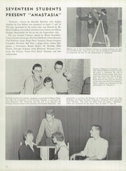 Page 16, 1959 Edition, West High School - Warrior Yearbook (Rockford, IL) online yearbook collection