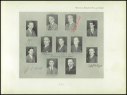 Page 17, 1928 Edition, Horace Mann School - Horace Mannikin Yearbook (Bronx, NY) online yearbook collection
