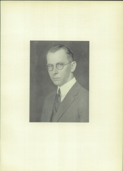 Page 13, 1931 Edition, Horace Mann School - Horace Mannikin Yearbook (Bronx, NY) online yearbook collection