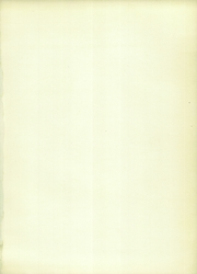 Page 5, 1931 Edition, Horace Mann School - Horace Mannikin Yearbook (Bronx, NY) online yearbook collection