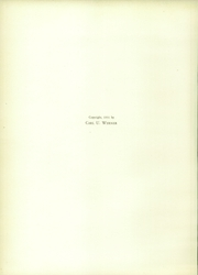 Page 6, 1931 Edition, Horace Mann School - Horace Mannikin Yearbook (Bronx, NY) online yearbook collection