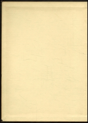 Page 2, 1954 Edition, Horace Mann School - Horace Mannikin Yearbook (Bronx, NY) online yearbook collection