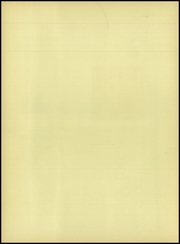 Page 4, 1954 Edition, Horace Mann School - Horace Mannikin Yearbook (Bronx, NY) online yearbook collection