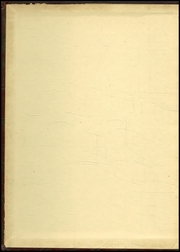 Page 2, 1955 Edition, Horace Mann School - Horace Mannikin Yearbook (Bronx, NY) online yearbook collection