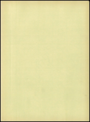 Page 3, 1955 Edition, Horace Mann School - Horace Mannikin Yearbook (Bronx, NY) online yearbook collection