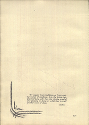 Page 12, 1933 Edition, Collinsville High School - Kahokian Yearbook (Collinsville, IL) online yearbook collection