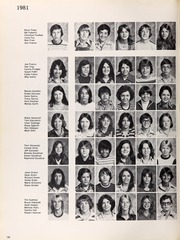 Page 132, 1978 Edition, Collinsville High School - Kahokian Yearbook (Collinsville, IL) online yearbook collection