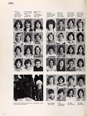 Page 136, 1978 Edition, Collinsville High School - Kahokian Yearbook (Collinsville, IL) online yearbook collection