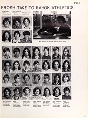 Page 141, 1978 Edition, Collinsville High School - Kahokian Yearbook (Collinsville, IL) online yearbook collection