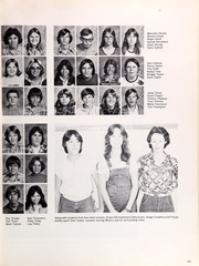 Page 143, 1978 Edition, Collinsville High School - Kahokian Yearbook (Collinsville, IL) online yearbook collection