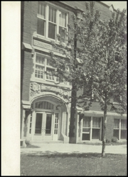 Page 8, 1949 Edition, East Peoria Community High School - Epoch Yearbook (East Peoria, IL) online yearbook collection