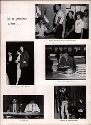 Page 6, 1962 Edition, East Peoria Community High School - Epoch Yearbook (East Peoria, IL) online yearbook collection