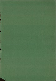 Page 3, 1922 Edition, Moline High School - M Yearbook (Moline, IL) online yearbook collection