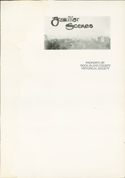 Page 11, 1931 Edition, Moline High School - M Yearbook (Moline, IL) online yearbook collection