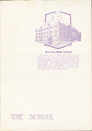 Page 15, 1931 Edition, Moline High School - M Yearbook (Moline, IL) online yearbook collection