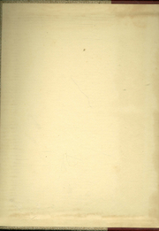 Page 2, 1942 Edition, Moline High School - M Yearbook (Moline, IL) online yearbook collection