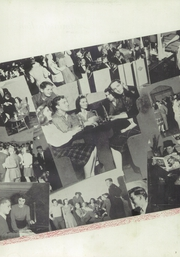 Page 11, 1945 Edition, Moline High School - M Yearbook (Moline, IL) online yearbook collection