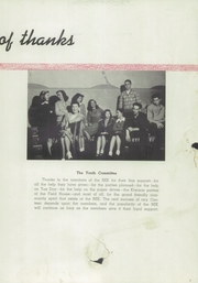 Page 9, 1945 Edition, Moline High School - M Yearbook (Moline, IL) online yearbook collection