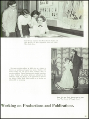 Page 17, 1954 Edition, Moline High School - M Yearbook (Moline, IL) online yearbook collection