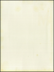 Page 4, 1954 Edition, Moline High School - M Yearbook (Moline, IL) online yearbook collection
