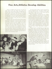 Page 10, 1956 Edition, Moline High School - M Yearbook (Moline, IL) online yearbook collection