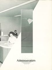Page 17, 1959 Edition, Moline High School - M Yearbook (Moline, IL) online yearbook collection