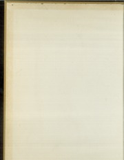 Page 2, 1959 Edition, Moline High School - M Yearbook (Moline, IL) online yearbook collection
