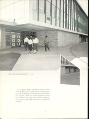 Page 6, 1959 Edition, Moline High School - M Yearbook (Moline, IL) online yearbook collection