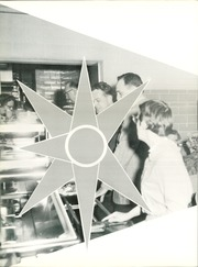 Page 16, 1960 Edition, Moline High School - M Yearbook (Moline, IL) online yearbook collection