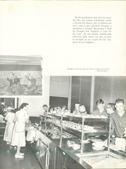 Page 9, 1960 Edition, Moline High School - M Yearbook (Moline, IL) online yearbook collection