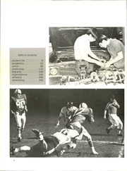 Page 10, 1971 Edition, Moline High School - M Yearbook (Moline, IL) online yearbook collection