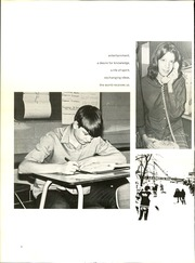 Page 6, 1971 Edition, Moline High School - M Yearbook (Moline, IL) online yearbook collection