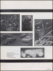 Page 11, 1975 Edition, Moline High School - M Yearbook (Moline, IL) online yearbook collection