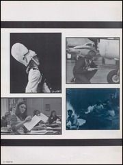 Page 16, 1975 Edition, Moline High School - M Yearbook (Moline, IL) online yearbook collection