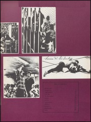 Page 3, 1975 Edition, Moline High School - M Yearbook (Moline, IL) online yearbook collection
