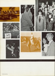 Page 10, 1977 Edition, Moline High School - M Yearbook (Moline, IL) online yearbook collection