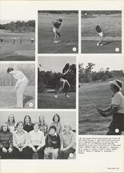 Page 201, 1977 Edition, Moline High School - M Yearbook (Moline, IL) online yearbook collection
