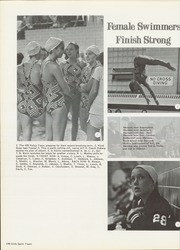 Page 202, 1977 Edition, Moline High School - M Yearbook (Moline, IL) online yearbook collection